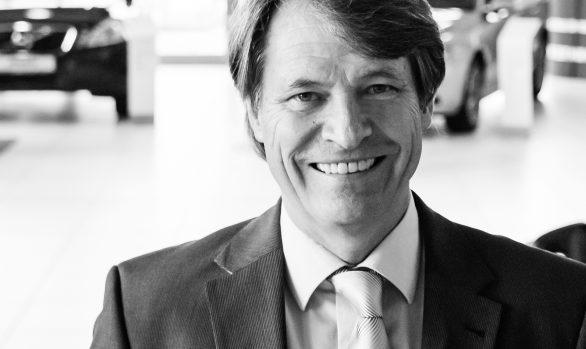 Walter Beschnidt