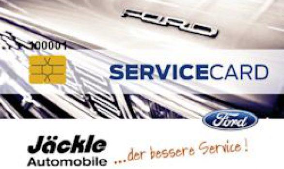 Servicegutschrift 25,00 EUR*