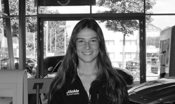 Simone Wilbiller